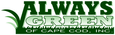 Logo for Always Green of Cape Cod