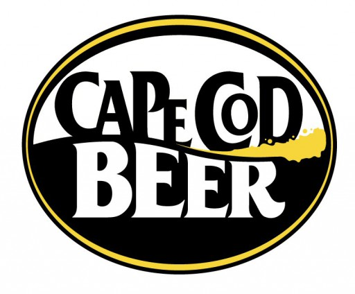 Cape Cod Beer logo Hyannis, MA