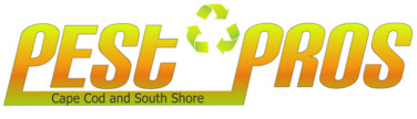 Logo for Pest Pros Pocasset, MA